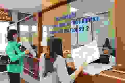 Bộ Tài chính muốn xoá nợ thuế cho chủ doanh nghiệp tư nhân đã chết