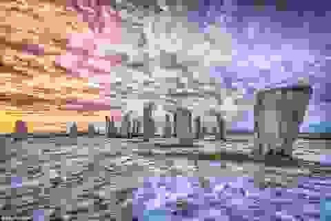 Bí ẩn về những nền văn minh cổ đại bị bỏ hoang nổi tiếng thế giới
