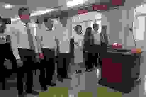 Vụ xét xử nguyên lãnh đạo UNND TP. Vũng Tàu: Nhóm cựu quan chức đồng loạt kêu oan