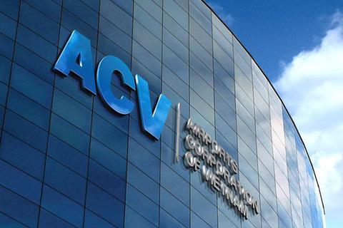 ACV lại lộ hàng loạt sai phạm trong đầu tư