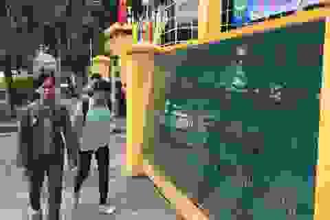 Trường ĐH Y khoa Phạm Ngọc Thạch dự kiến tuyển bổ sung