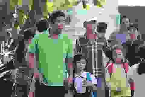 Học sinh TPHCM tựu trường ngày 20/8, trẻ mầm non nghỉ hè thêm 2 tuần