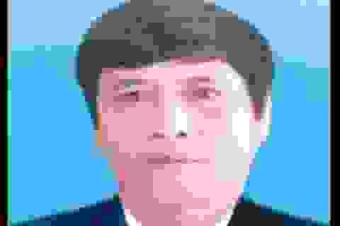 """Điều tra ông Nguyễn Thanh Hóa nhận 22 tỉ đồng tiền """"bôi trơn"""""""