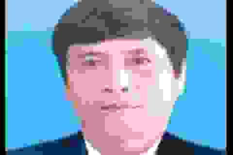 Vụ đánh bạc nghìn tỷ: Đề nghị xử lý nghiêm cựu Cục trưởng C50 Nguyễn Thanh Hóa
