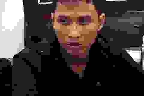 Hà Nội: Truy tố kẻ bị cáo buộc sát hại người phụ nữ ở chung cư cao cấp