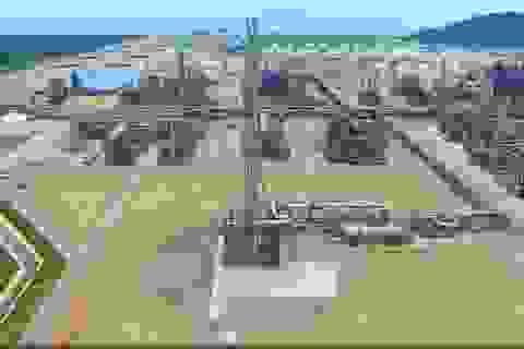 Thanh Hoá xin dừng nhập xăng vì lo xăng dầu Nghi Sơn ế ẩm