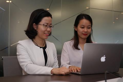 Đại học FPT tư vấn tuyển sinh 2018