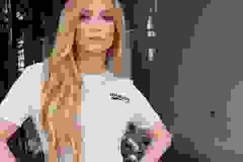 Tại sao ca sĩ Jennifer Lopez chỉ yêu đàn ông đã qua tuổi 33?