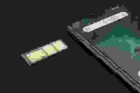Ngày mai Xiaomi chính thức ra mắt Mi A2 và A2 Lite