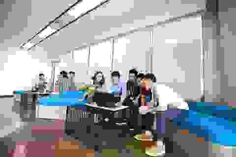 Việt Nam ngày càng có đóng góp lớn hơn trong lĩnh vực dịch vụ CNTT toàn cầu