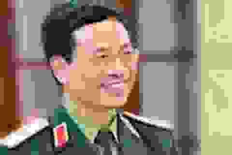 Viettel và những dấu ấn đậm sâu của Thiếu tướng Nguyễn Mạnh Hùng