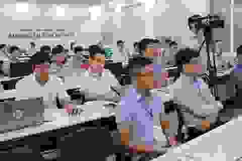 Blockchain và cơ hội nào cho thúc đẩy quá trình chuyển đổi số ở Việt Nam?
