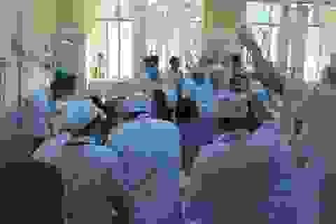 Án mạng kinh hoàng ở Bạc Liêu: Thêm một nạn nhân tử vong