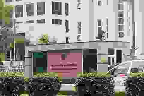 Bộ TN-MT: Phó giám đốc xuống làm chuyên viên vì có đơn thư tố cáo