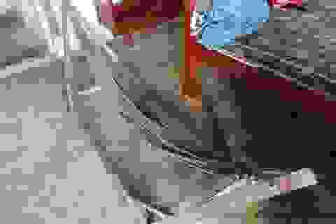 Án mạng kinh hoàng ở Bạc Liêu: Sẽ đưa nghi phạm đi giám định tâm thần