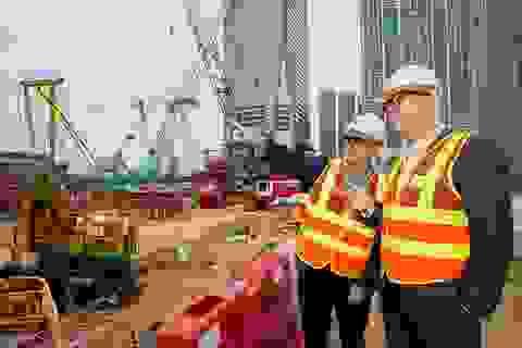 Visa mới 482 – Cơ hội nào cho lao động Việt đến Úc..?