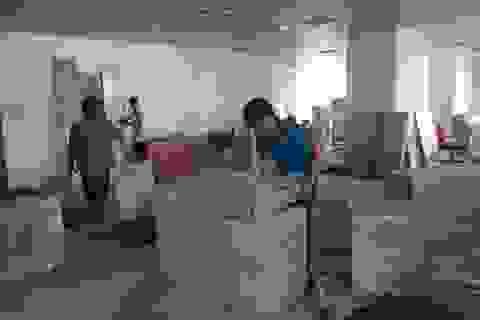 Dịch vụ chuyển nhà trọn gói giá rẻ tại TPHCM - Chỉ từ 130k