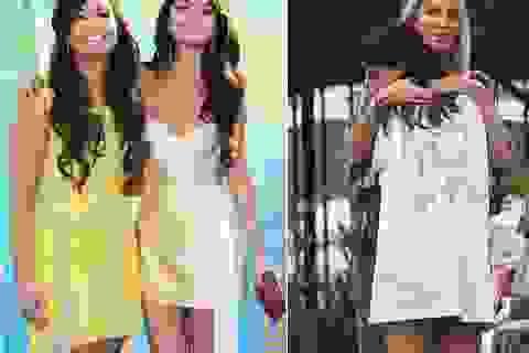 Selena Gomez hoảng hốt, buồn bã khi nghe tin Demi Lovato bị sốc thuốc