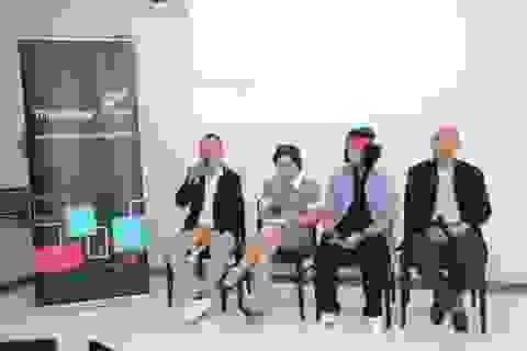 Việt Nam lọt top 3 các nước Đông Nam Á về số lượng du học sinh tại New Zealand