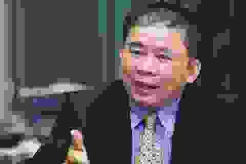 GS.TS Bùi Văn Ga hiến kế chống gian lận thi cử sau vụ Hà Giang, Sơn La