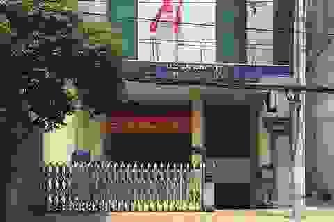 Sắp xét xử vụ tranh chấp lao động tại trường ĐH Hùng Vương TPHCM