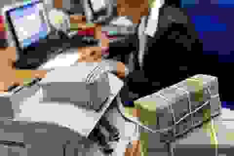 Cục Cạnh tranh: Tài chính, ngân hàng, bảo hiểm là lĩnh vực bị khiếu nại nhiều nhất