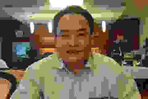 Đề nghị truy tố cựu Chủ tịch HĐQT Trung tâm Hỗ trợ người nghèo phát triển nông thôn mới