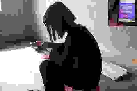 Cô gái trẻ thoát khỏi bọn buôn người nhờ… wifi