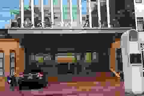 """Bắc Giang: Giám đốc Sở KH&ĐT không hiểu luật hay """"giúp"""" doanh nghiệp sai phạm?"""