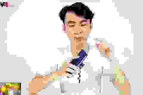 Reviewer - Nghề mới được giới trẻ Việt đón nhận