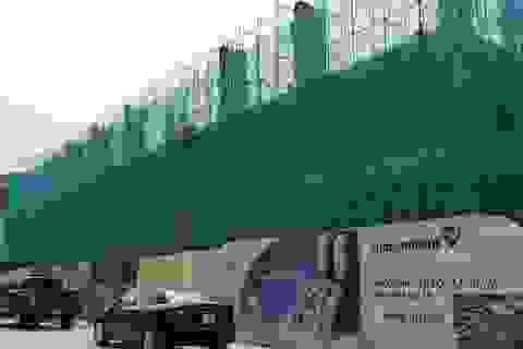 Môi trường sống - Nâng tầm giá trị của dự án nhà ở cao cấp 90 Nguyễn Tuân
