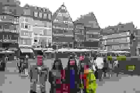 Tìm hiểu du học Đức miễn học phí