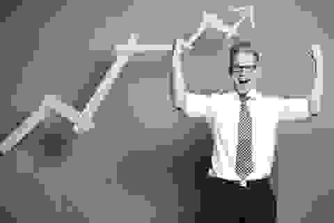 6 đặc điểm của người làm nên sự nghiệp lớn