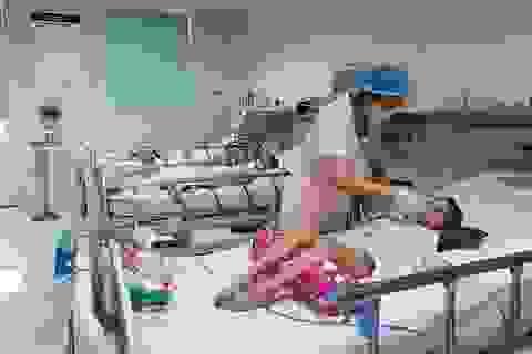 Căn bệnh viêm não Nhật Bản khiến trẻ hôn mê, ảnh hưởng trí tuệ gia tăng ngày nắng nóng