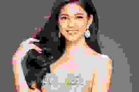 Vì sao Thanh Tú không dự thi Hoa hậu Quốc tế 2018?