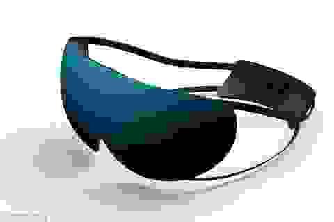 Tấm che mắt thiết lập lại nhịp sinh học trong cơ thể, cải thiện giấc ngủ