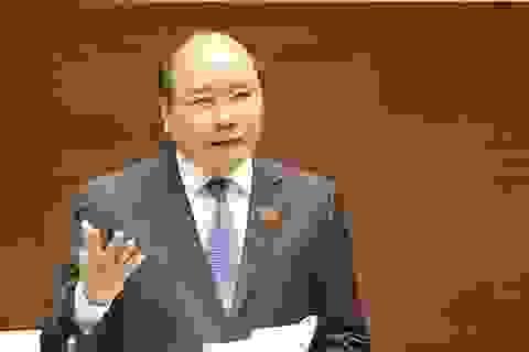 Thủ tướng: Nhiều cán bộ ngại dùng công nghệ vì sợ mất quyền kiểm soát