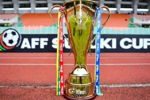 Sau Asiad, người hâm mộ có thể không được xem cả AFF Cup 2018