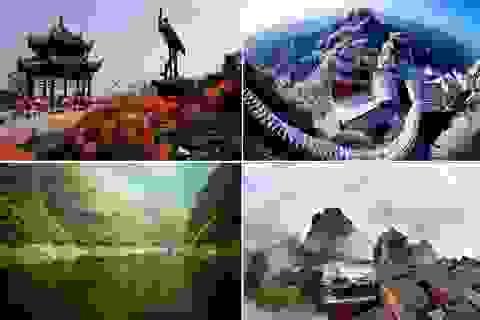 Khai trương đường bay thẳng, kết nối TP.HCM – Vũ Hán