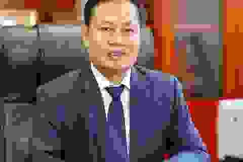 Sự cố thi Hà Giang, Sơn La: Quy chế đã bị người thực thi công vụ vô hiệu hóa