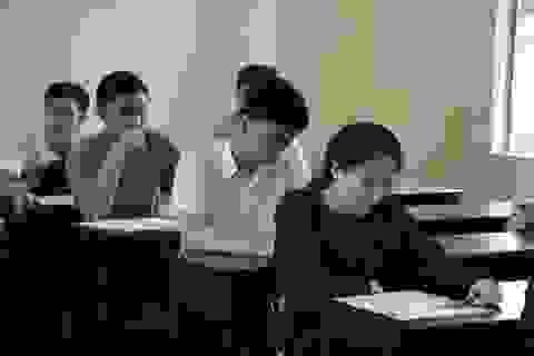 Đắk Lắk: Sau phúc khảo, 5 thí sinh được công nhận đỗ tốt nghiệp