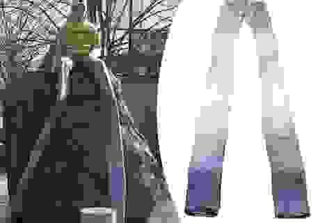 Hài hước thiết kế quần jeans ống dài... 3m