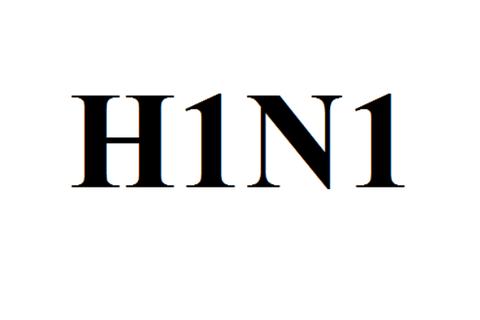 Một bệnh nhân tử vong do nhiễm cúm H1N1