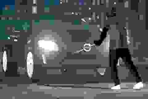 Xe bán tải và SUV gây sát thương cao gấp 2-3 lần sedan