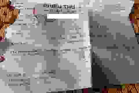 Quảng Bình: Dân nghèo bức xúc vì xã đề ra nhiều khoản phí vô lý!