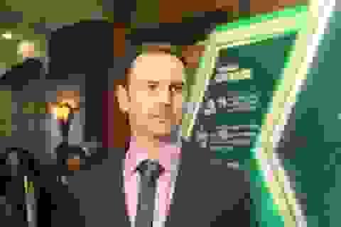 Heineken: 27 năm phát triển bền vững tại Việt Nam