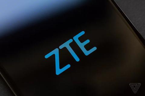 Mỹ bắt đầu gỡ bỏ lệnh cấm ZTE, nhưng chỉ có hiệu lực tới 1/8