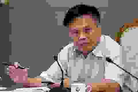 """TS Nguyễn Đình Cung: """"Con số và đánh giá về kinh tế tư nhân... không chính xác!"""""""