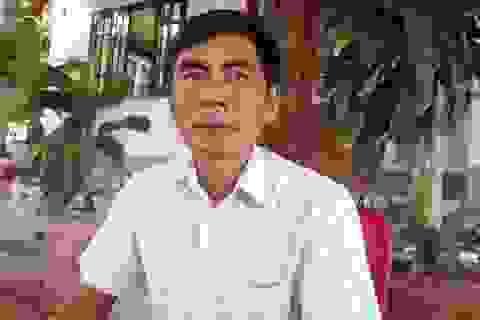 """Đi đòi nợ, bị truy tố """"cướp tài sản"""": Ban Nội chính Tỉnh ủy Bạc Liêu sẽ giám sát việc xét xử!"""
