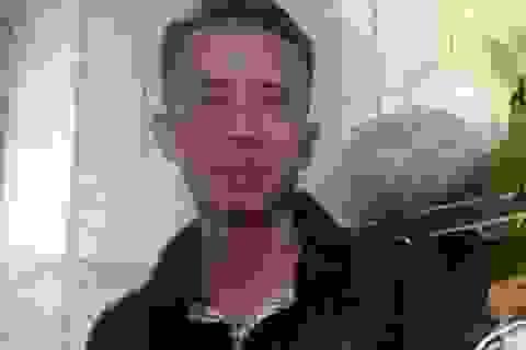 Một nam lao động người Việt bị tử vong ở Đài Loan